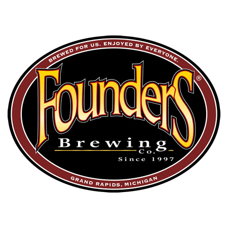 founders-450