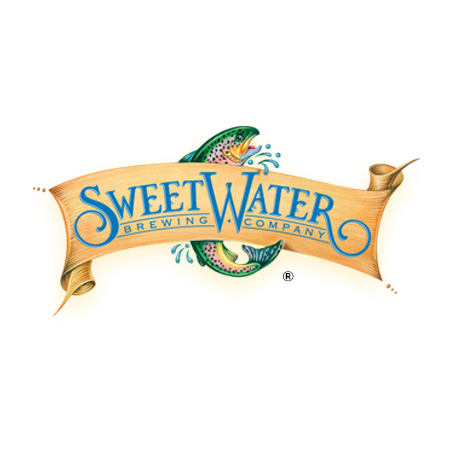 sweetwater-450